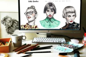 trends in illustration